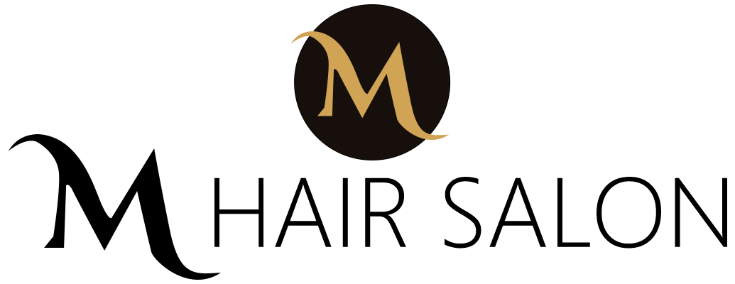 M Hair Salon - Beauty Salon & Haircut Plano
